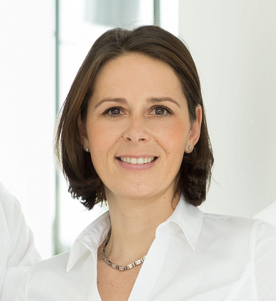 Susanne Brandtner von Brandtner Ingenieure